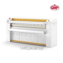 Calandria industrial G15-35 GMP | Efameinsa