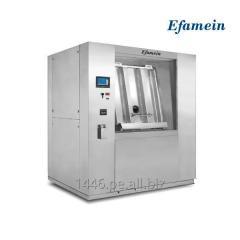 Lavadora con Barrera Sanitaria Efamein LBS120 | Efameinsa