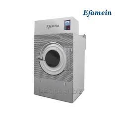 Secadora Industrial Efamein EFAS25 | Efameinsa