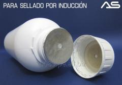 LAINERS RESPIRABLES PARA PRODUCTOS QUE EMANAN GASESS !!