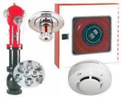 Venta de productos de seguridad electrónica
