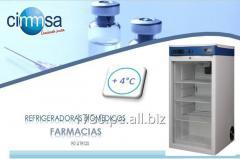 Refrigerador CL-160 CIMMSA 990899807