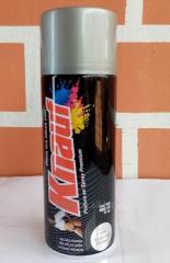 Pinturas Spray Aluminio #26  Knauf