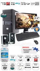 Computadora Intel Core l7 930