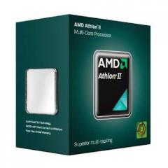 Procesador Amd Atlon II x2 260-3.2
