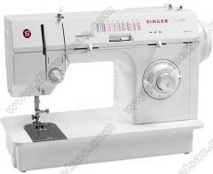 Maquina de coser Singer 2868 con mueble