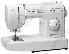 Maquina de coser Singer 9876 con mueble
