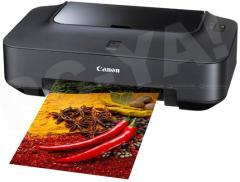 Impresora Canon Pixma IP2700 USB 4800x1200 dpi