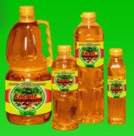 Aceite de Soja Encanto