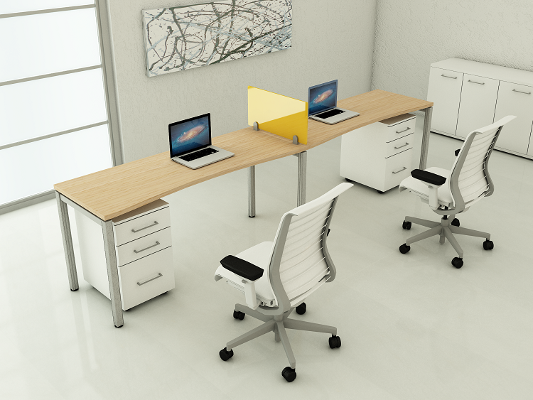 escritorio_de_oficina