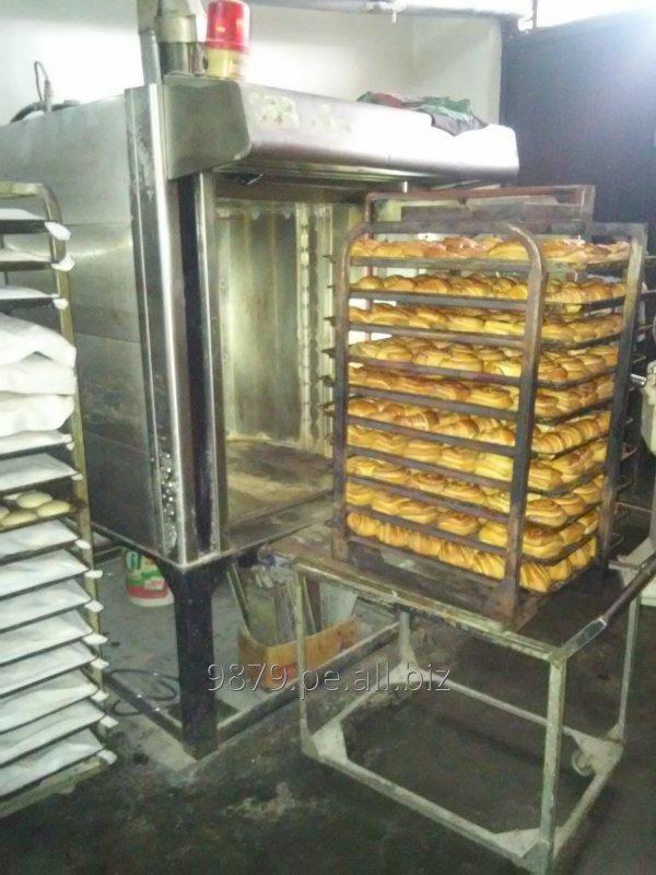 hornos_de_panaderias_y_pastelerias