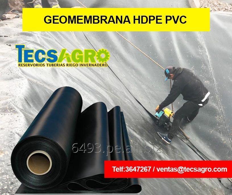 geomembrana_hdpe_pvc_gavion_caja_y_colchon_tuberia