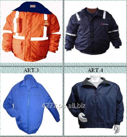 ropa-industrial-fabsi-sac-casacas-industriales