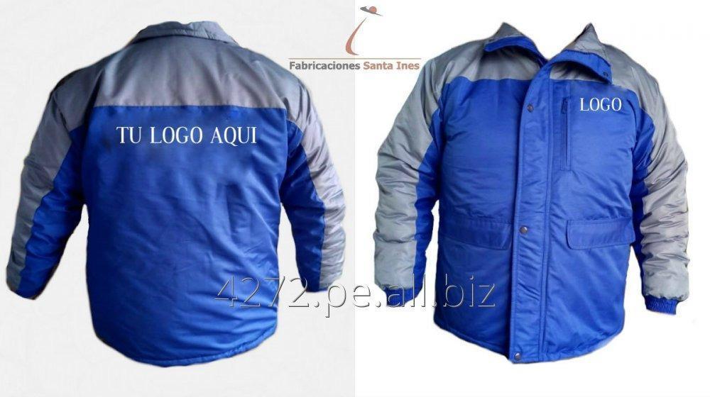 ropa_industrial_fabsi_sac_casacas_industriales
