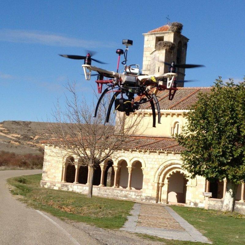 diseno_y_construccin_de_drones