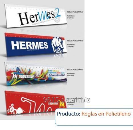 lapiceros_publicitarios