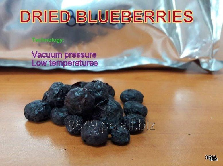 dried_blueberries_fresh_blueberries