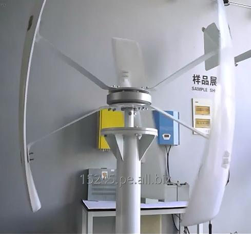 generador_eolico_de_eje_vertical