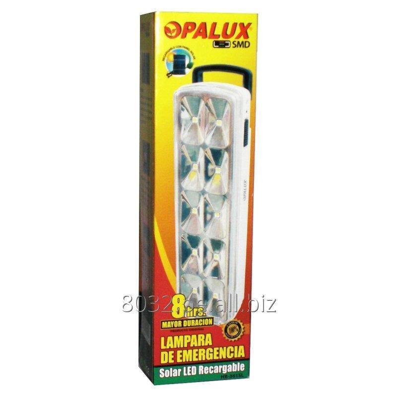 lampara_de_emergencia_led_recargable_a_panel_solar
