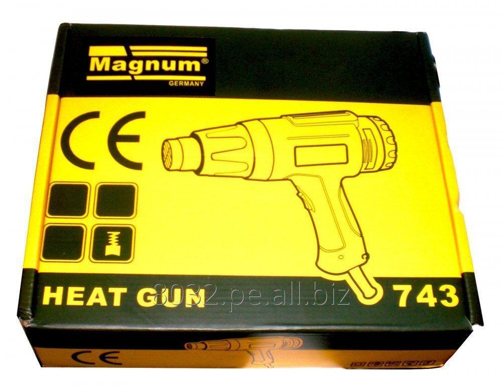 pistola_de_calor_aire_caliente_termoencogibles_y