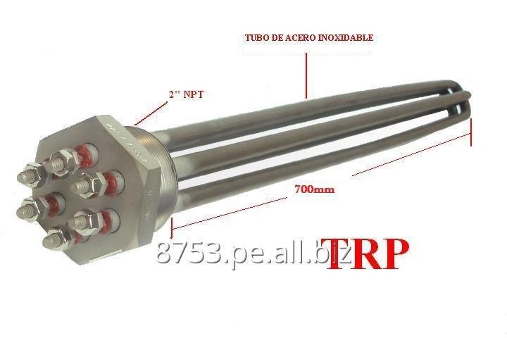 termocuplas_electricas_control_de_0_a_1600c