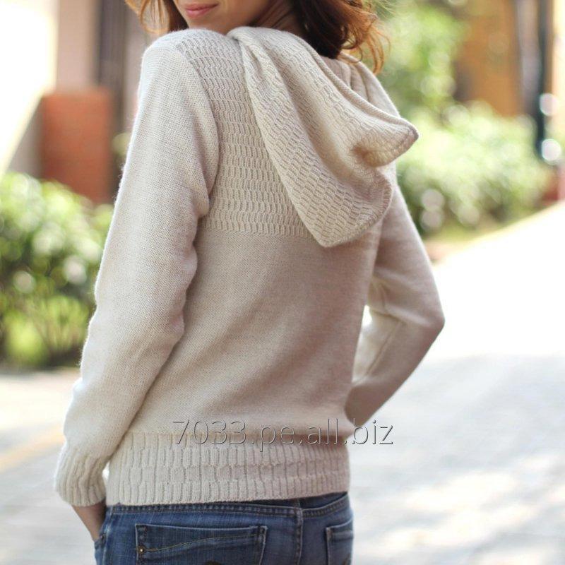sweater_alpaca