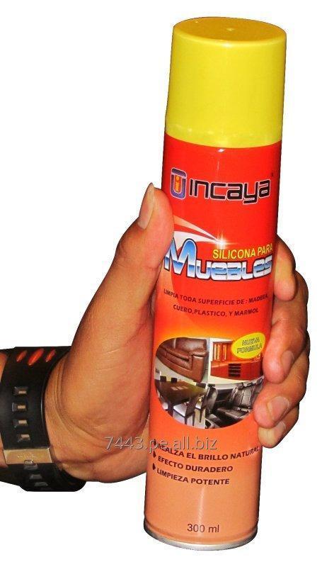 silicona_aerosol_spray_para_auto_y_cuero