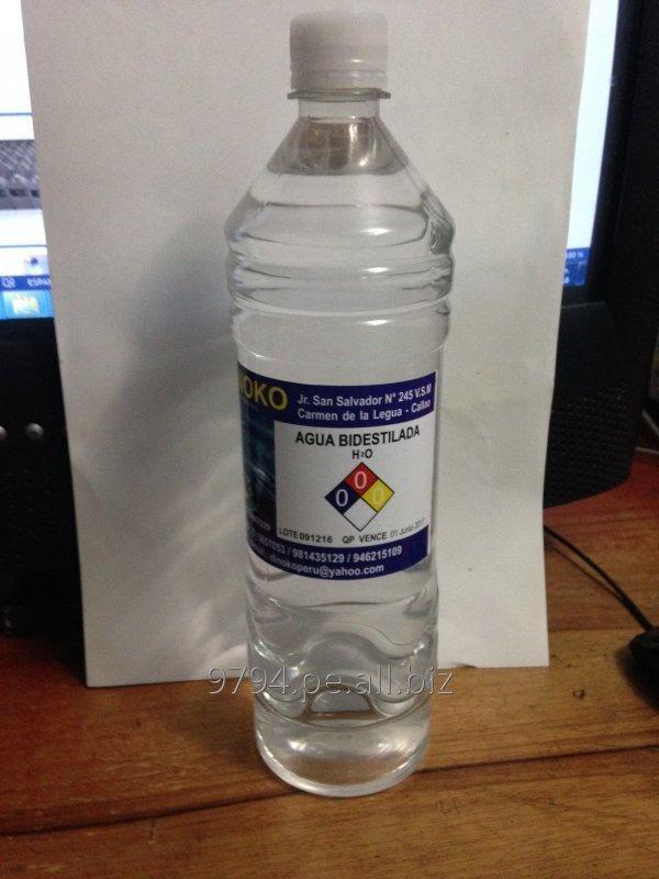 agua_destilada