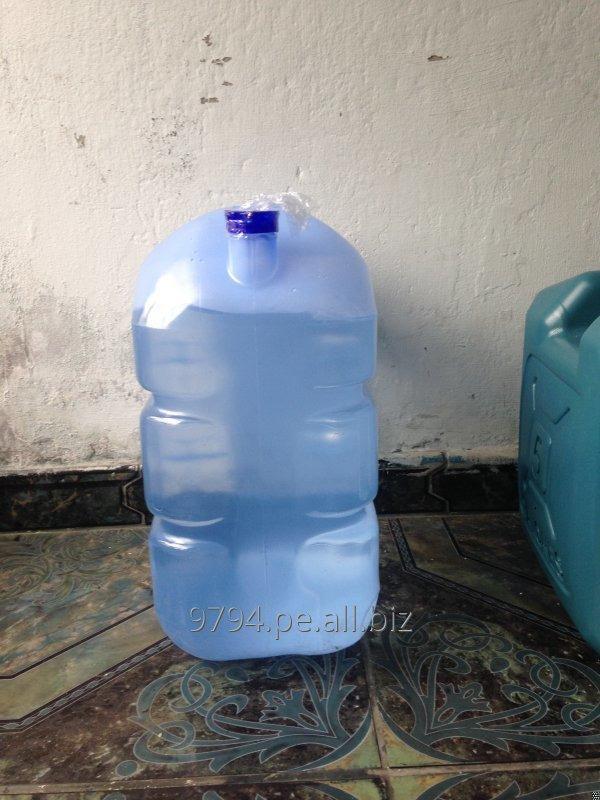 agua-destilada-desionizada-desmineralizada