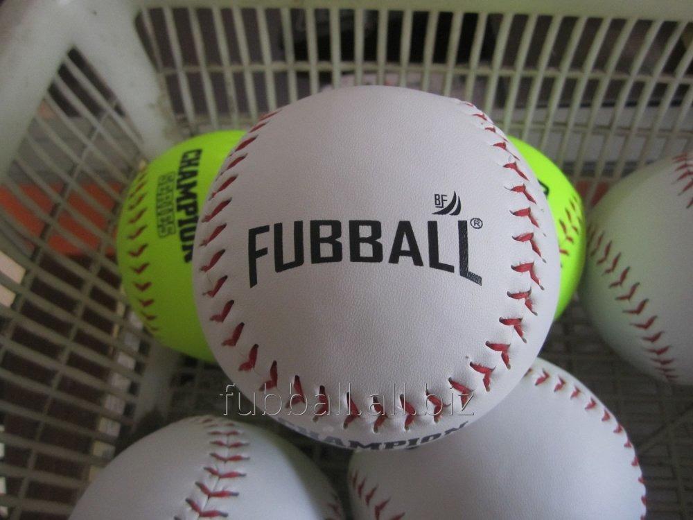 balon_de_softball