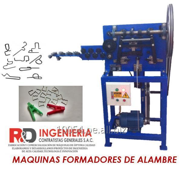 maquina_formador_de_piezas_de_alambre