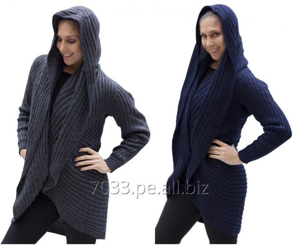 alpaca_sweaters_lima