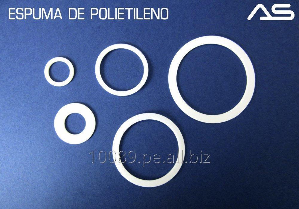 lainers_respirables_para_productos_que_emanan