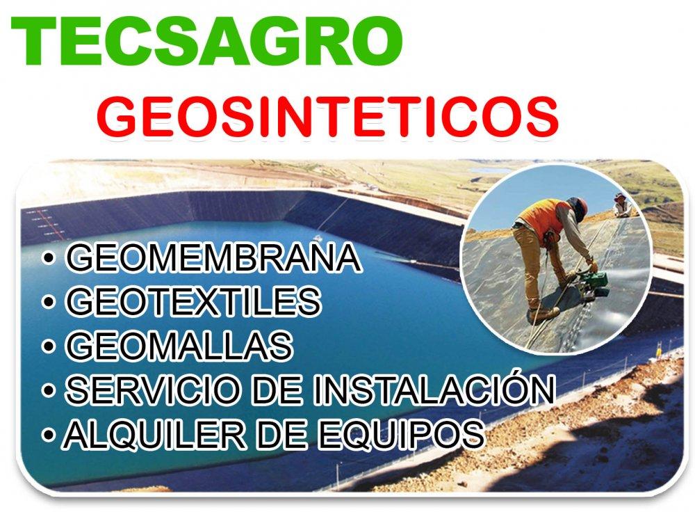 geomembranas_en_peru