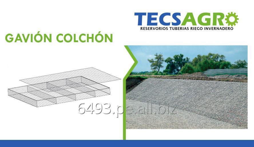 gaviones_caja_y_colchon