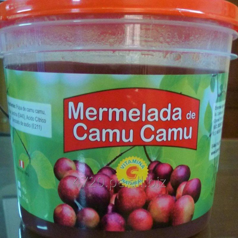 mermelada_de_camu_camu