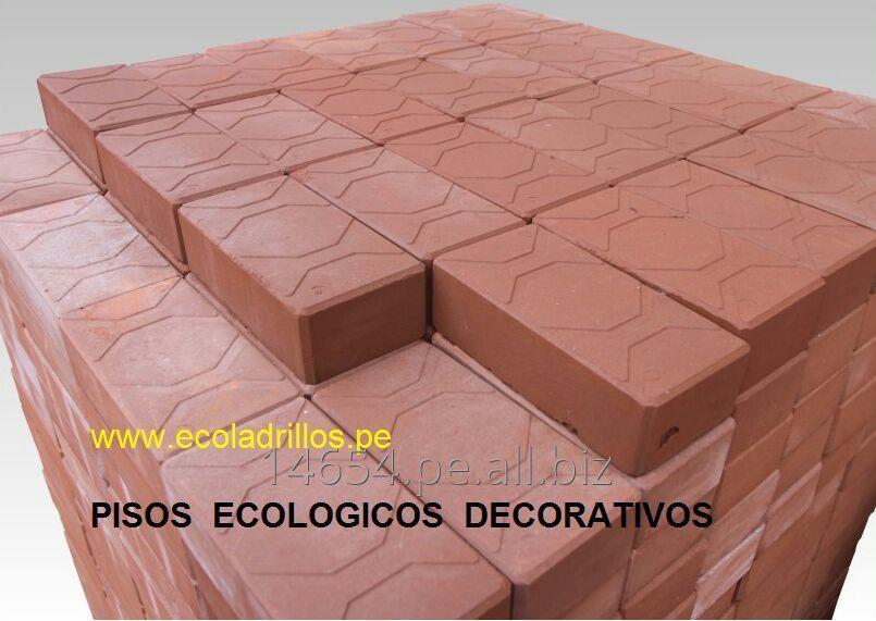bloques_ecologicos_ecoladrillospe