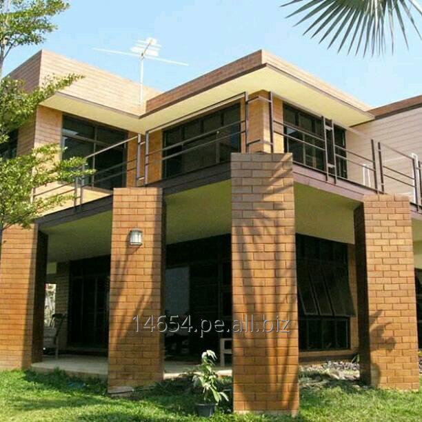 pisos_ecologicos_ecoladrillospe