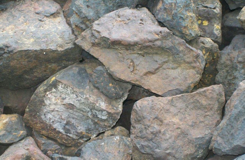se_vende_mineral_de_hierro_magnetita