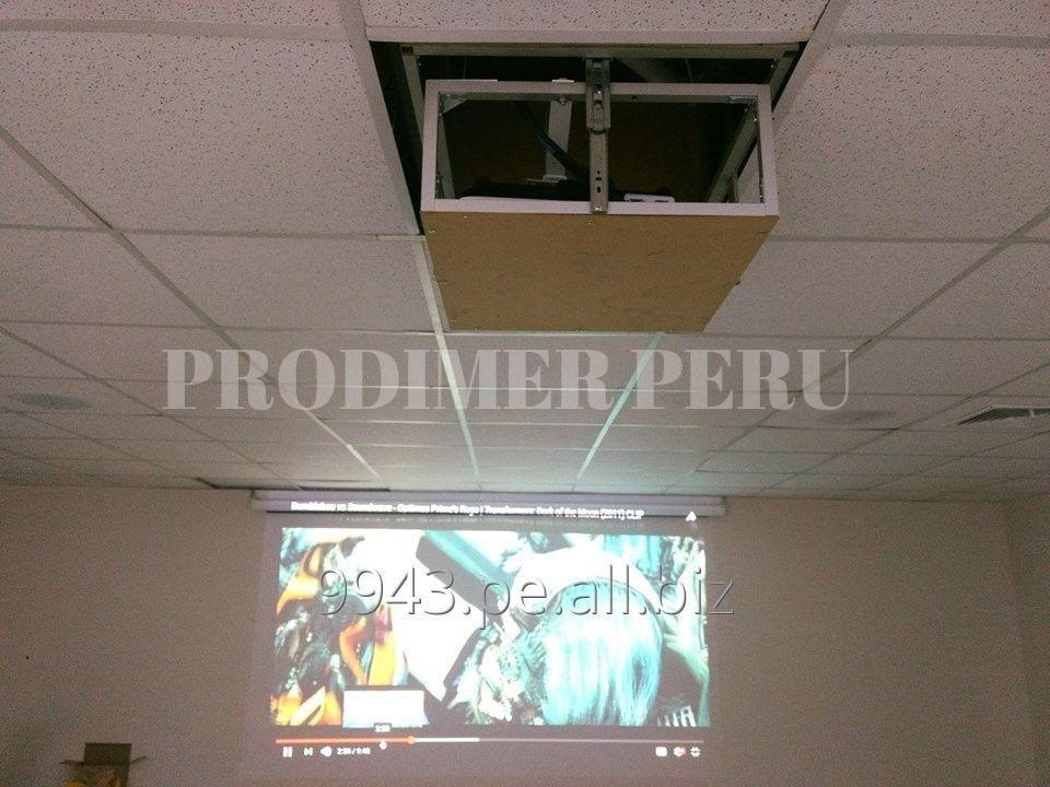 rack_de_aluminio_elevador_elctrico_para_proyector