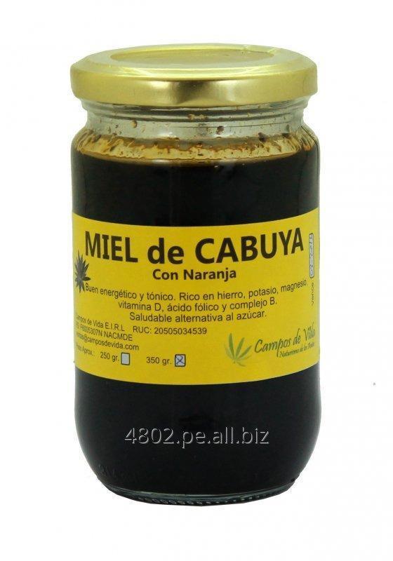 miel_de_cabuya_agabe