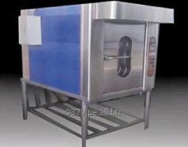 hornos_rotativos_para_panaderias_y_pastelerias