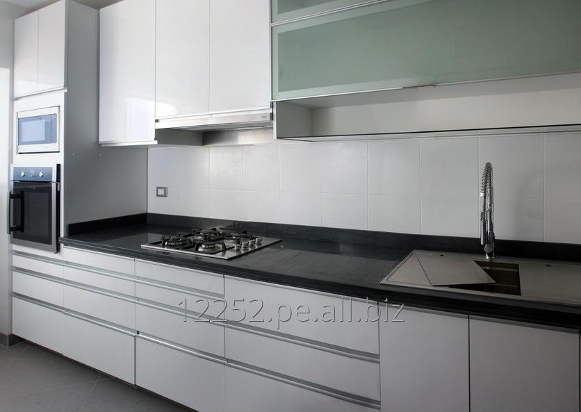 muebles_de_cocina