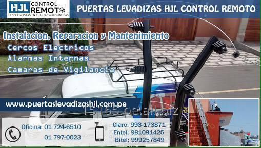 puertas_levadizas_corredizas_seccionales_cercos