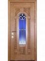 Puerta modelo 02