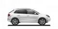 Vehículo Renault Koleos