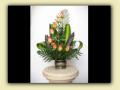 Ramo de flores 03