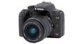 Cámara fotográfica modelo EOS Rebel XS