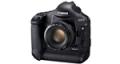 Cámara fotográfica modelo EOS 1D Mark IV