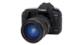 Cámara fotográfica modelo 06